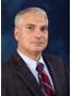 South Amboy Employment / Labor Attorney Dominick Joseph Bratti