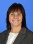 Princeton Administrative Law Lawyer Dana M Lane