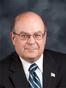 Plainfield Land Use / Zoning Attorney Albert E Cruz