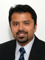 South Amboy Immigration Attorney Aditya B Surti
