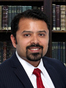Hoboken Family Law Attorney Aditya B Surti