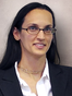 Freehold Family Law Attorney Anna M Buontempo
