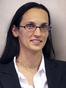 Wallington Family Law Attorney Anna M Buontempo