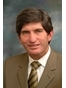 Galveston County Admiralty / Maritime Attorney Michael B. Hughes