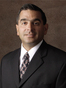 Ridgewood Contracts Lawyer Gerard J Onorata