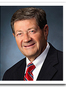 Haddon Township Trusts Attorney John J Master Jr