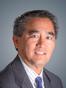 Silverado Bankruptcy Attorney Jeffrey Leung