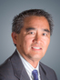 Dove Canyon Bankruptcy Lawyer Jeffrey Leung