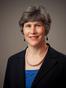 Bedminster Estate Planning Attorney Dianne C Magee