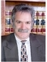 Mount Laurel Litigation Lawyer Peter M Halden