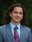 Delaware Water Gap DUI Lawyer Brandon R Reish