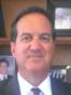 Santa Ana Family Law Attorney Victor Manuel Cueto
