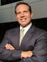 Essex County Class Action Attorney Eric David Katz
