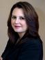 Chester Divorce / Separation Lawyer Patricia J Cistaro