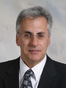 Donald D Vanarelli
