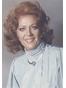 75254 Family Law Attorney Nancy Gail Huggins