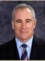 Michael J Stanton