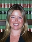 Bergen County Family Law Attorney Sara J Corcoran