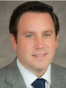Philadelphia Wrongful Termination Lawyer Michael Patrick Murphy