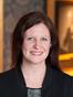New Jersey Adoption Lawyer Kathleen M Yaskovic