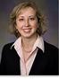 Mount Laurel Insurance Fraud Lawyer Marie Aragona Porta