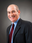Cherry Hill Tax Lawyer Alan H Zuckerman