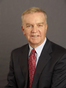 Bergen County Construction / Development Lawyer Charles F Kenny
