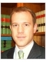 Cape May Court House Litigation Lawyer Colin G Bell