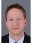 Marlton Personal Injury Lawyer Francis Moritz