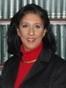 Whippany Domestic Violence Lawyer Alice M Plastoris