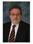 Farmingdale Real Estate Attorney Michael J Fasano