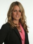 Englishtown Family Law Attorney Robyn Nolan Howlett