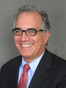 New York Communications & Media Law Attorney Bruce S Rosen