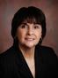 Verona Family Law Attorney Lucy B Agostini