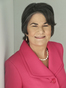 South Miami Mediation Attorney Mary Ann Young
