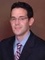 Glen Rock Personal Injury Lawyer John Joseph Tenaglia