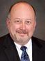 Berkeley Heights Business Attorney Roger Mehner