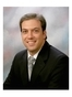 Red Bank Employment / Labor Attorney Joseph C De Blasio