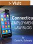 East Orange Corporate Lawyer Daniel A Schwartz