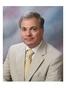 Cedar Grove Business Attorney Thomas S Cosma