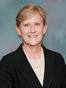 Mount Laurel Health Care Lawyer Jeanne M Stiefel