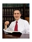 Rutherford Foreclosure Attorney Michael S Schwartzberg
