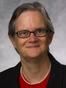 Lawrenceville Trusts Attorney Ann Reichelderfer