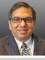 Beverly Hills Immigration Attorney Nadadur Sampath Kumar