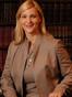 Mount Laurel Estate Planning Attorney Margaret E Wenke