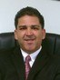 Millburn Speeding / Traffic Ticket Lawyer Herman L Alarcon