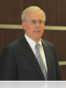 Ocean City Business Attorney Philip J Perskie