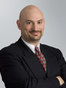 Plainfield Litigation Lawyer Mark A Saloman