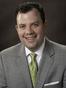 Cinnaminson Criminal Defense Attorney Theodore John Baker