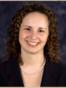 Branchburg Litigation Lawyer Christine D Socha